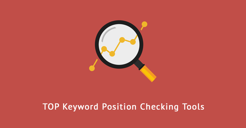 Keyword Position Checking Tools Pricing